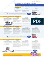 s11-autoevaluacion-ingles-web (1).pdf