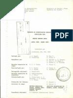 litherland - cordillera real (2).pdf