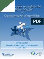 Instrumentos de Cálculo Primaria.pdf