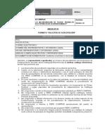 FORMATO_DE_ACREDITACION_V2