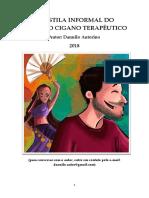 Apostila informal do Baralho Cigano Tarapêutico - Dannilo Autorino (1) (1).pdf