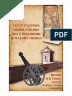 HABILIDADES_ARGUMENTATIVAS_EN_LA_PRODUCC.pdf
