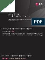 NC4_L_B_L02_140303_PORU.pdf