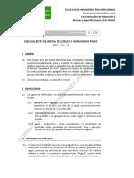 Norma de ensayo 133 INVIAS 2012.pdf