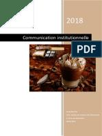 Communication_institutionnelle.pdf