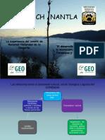 CORENCHI-geo-conservacición