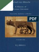 von Albrecht I y II.pdf