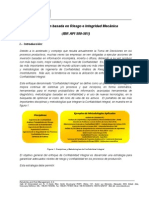 (Microsoft Word - Inspecci_363n Basada en Riesgo doc