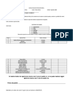 examen de segunda unidad.docx