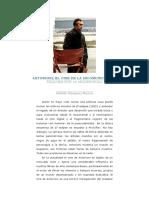 Vasquez-Rocca-Adolfo-Antonioni-y-el-cine-de-la-incomunicacion