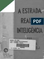 François Charmot - A Estrada Real da Inteligência.pdf