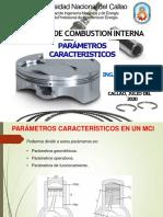 11 Parametros caracteristicos.pdf