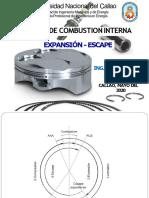10 PROCESO DE EXPANCION Y ESCAPE [Autoguardado].pdf