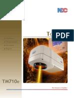 TM710e-TABACO.pdf