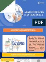 Administración Estratégica.pptx
