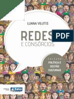 Redes e Consórcios.pdf