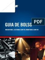 Shure - Guia de Bolso.pdf