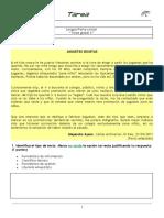 LC_Tarea_plantilla_II.2