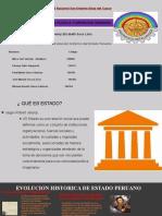 evolucion historica del estado peruano (2) ok