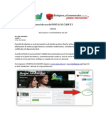Manual Portal del Cliente.pdf