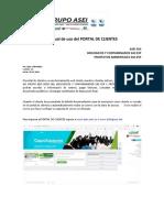 Manual registro en la página..pdf