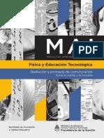 MAI-06-FIsicaTecno.pdf
