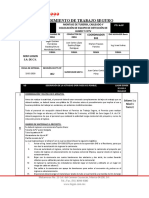 MTS 7 MONTADO DE TUBERÍA, COLOCADO DE EQUIPO DE DI Y CCTV .docx