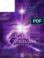 Saint_Germain__A_Alquimia_da_Nova