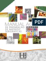 manualagabe.pdf