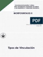 2. Tipos de relación-Coordinación.pdf