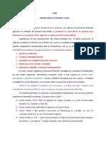 Curs LIBERALISMUL ECONOMIC CLASIC (I).docx