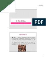 Aula de Influenza.pdf