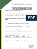 REGRESO AL TRABAJO FENALCO.pdf