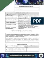 IE_Evidencia_Plan_accion_Disenar_politicas_seguridad_informatica_empresa.pdf