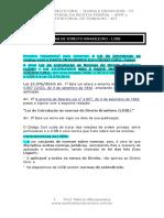 AFT_II_civil_marciaalbuquerque_Aula 04