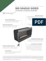 Forma_1000_Single-Sided_FLA3.pdf