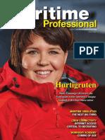 MaritimeLogisticsProfessional2016-03-01.pdf