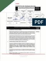 MTS ANEXO 004.pdf
