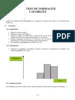 présentation TP2.pdf