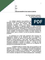 METODO DE ANÁLISIS DE CASOS CLÍNICOS Def.  2016.docx