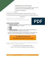 PROPIEDADES DE LOS MATERIALES teoria.pdf