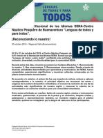 Nota de prensa SDI SENA-CNP.pdf