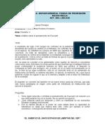 Taller de Filosofia #2 Paula Andrea Perdomo 1103.docx