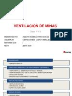 Ventilación de Minas y Drenaje (OPVD01) 2020-1 Alberto Pinto M. - Clase 1.9.1 (1).pdf