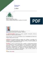ADM PUBLICA 2014-07