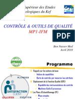 Cours-Qualité-MP-IFM-Mai2020-Partie I.pdf