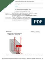 Realizar examen_ EVALUACIÓN FINAL – ELECTRICIDAD, MAGNET.._.pdf