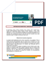 1.Obtencion_de_Muestras_Sanguineas (1)