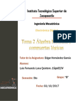 IMB-5B-LFLQ-U2-EjerciciosEXCL_Algebra de Boole.pdf