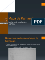 IMB-5B-LFLQ-U2-EjerciciosEXCL_Mapa de Karnaugh.pdf